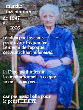 herzen ohne grenzen...8 mars 2009...french-deuchland (3/6)