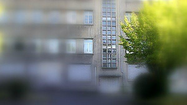 de blog,en blog...ce bloc béton...ce mur de nos institutions...ECFP Guénange moselle (5/6)